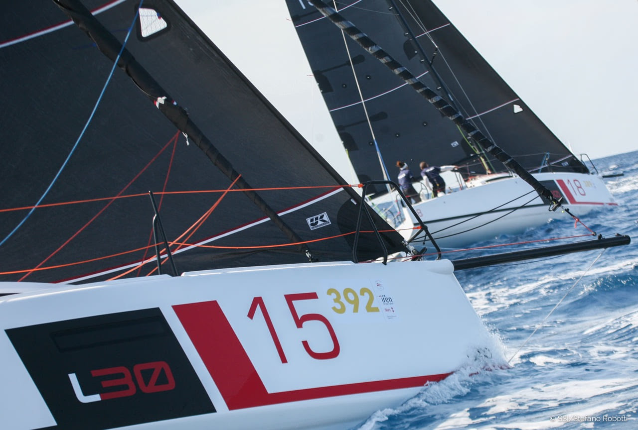 ICARUS Sports to cover the 20 EUROSAF L20 European Championship ...